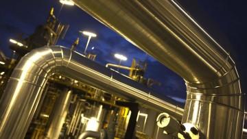 I vantaggi della riraffinazione degli oli usati in un dossier