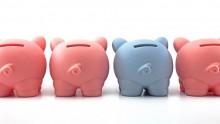 La 'nuova' Epap lancia la sfida: adeguiamo le pensioni