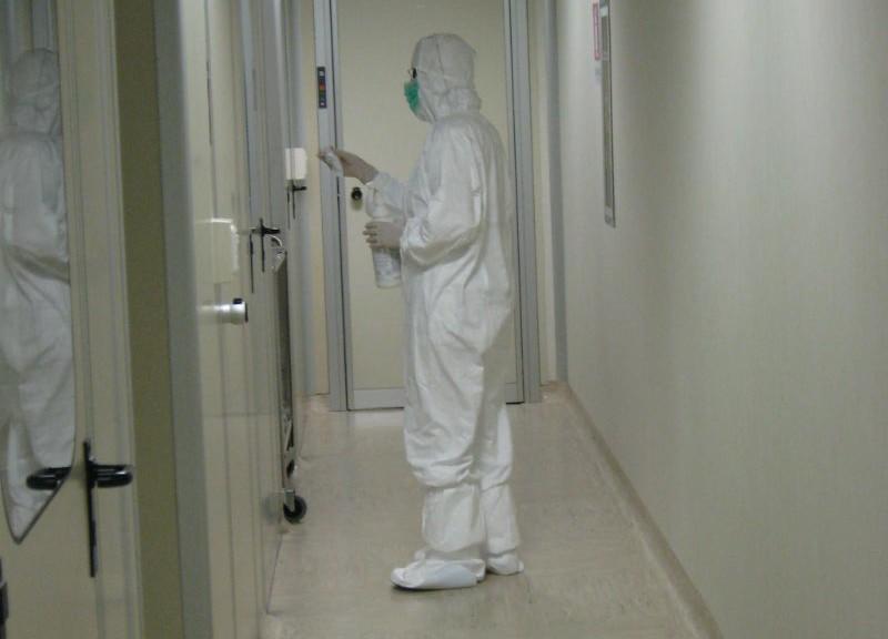 contaminazione_spazio_confinato_2