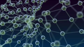 Tre nuove molecole contro l'artrite reumatoide