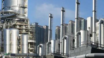 Industria chimica: le previsioni per il 2016