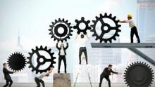 Partite Iva e lavoro autonomo: cosa prevede il ddl?