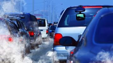 Nel Rapporto 2015 sulla Qualità dell'ambiente urbano anche l'inquinamento elettromagnetico