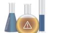 Rischio chimico nei laboratori: scarica la nuova guida Inail