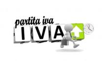 Lavoro autonomo: come il Jobs Act interviene sulle partite Iva