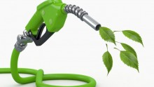 Biocarburante da scarti organici: Hera vuole adottare una tecnologia Eni