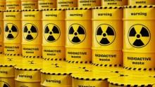 Nucleare: Sogin apre lo sportello per l'assistenza alla qualificazione delle imprese