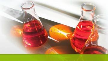 Valutazione del rischio chimico: la propagazione nell'organismo