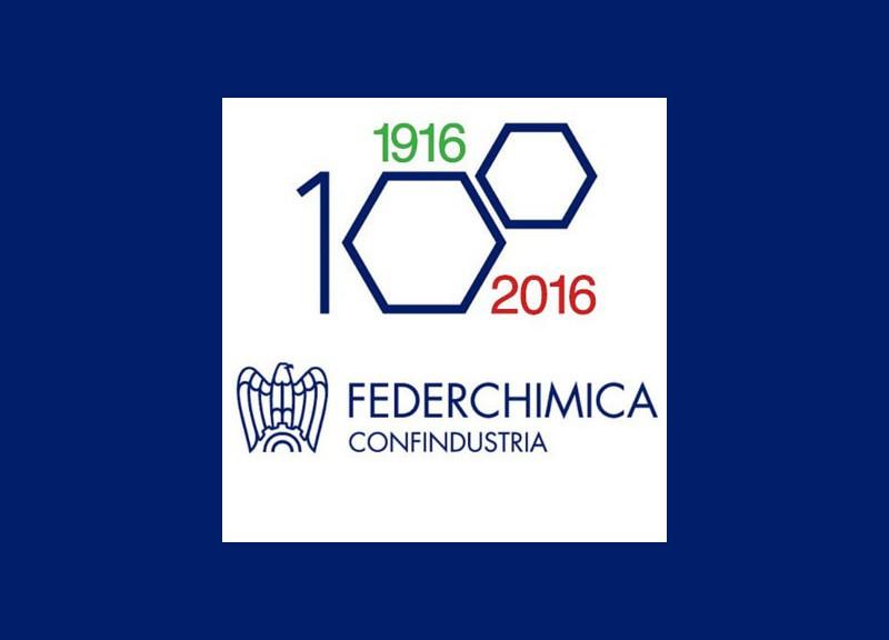 federchimica_100