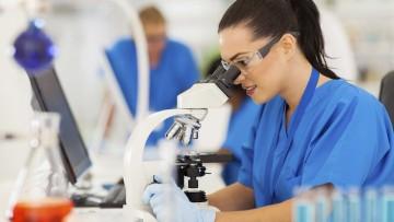 Esame d'abilitazione alla professione di chimico: date, modalità e sedi
