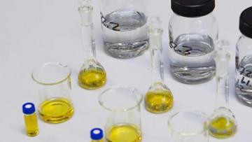 SVHC: cresce l'elenco delle sostanze estremamente preoccupanti