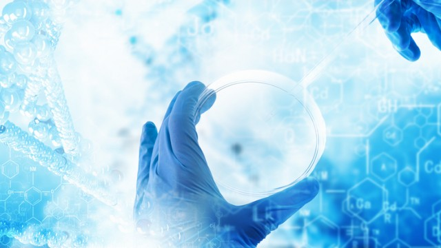 Il biotech in Italia: 500 imprese per un sistema dinamico