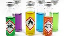 Rischio chimico tra misure preventive e questioni interpretative