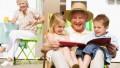 Batteri chiave per la longevità: lo studio Unibo – Cnr