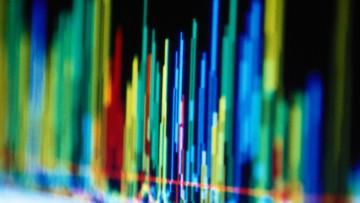 A Trento parte la laurea magistrale in Biologia quantitativa e computazionale