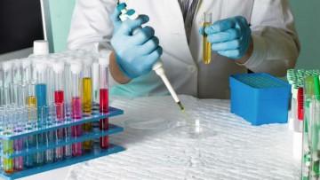 Rischio biologico: valutazione, esposizione e interpretazioni