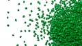 Bioplastiche: arriva il Ma-Ter-Bio italo-francese