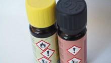 Contrassegnare contenitori e impianti contenenti agenti cancerogeni: ecco le 7 cose che non devono mai mancare