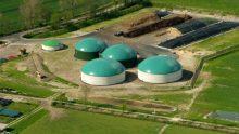 Impianti di biogas più efficienti grazie al bicarbonato di sodio