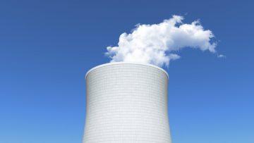 Rischio chimico: le principali cause di intossicazione in ambiente confinato
