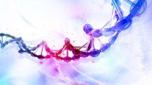 Le alterazioni del Dna coinvolte nei tumori identificate grazie a un algoritmo