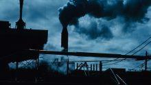 Inquinamento, global warming, salute: di cosa si è discusso a Isee 2016