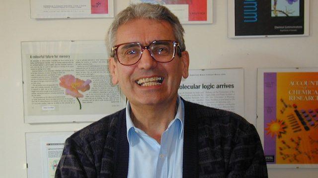 Nobel, Italia esclusa: l'appello della Società Chimica Italiana