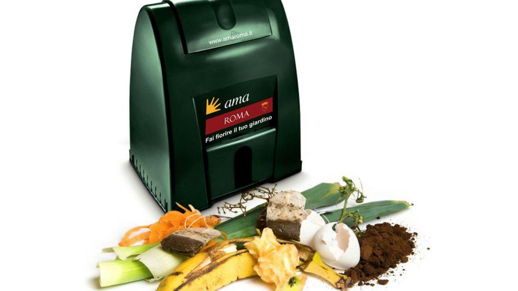 compostaggio_roma