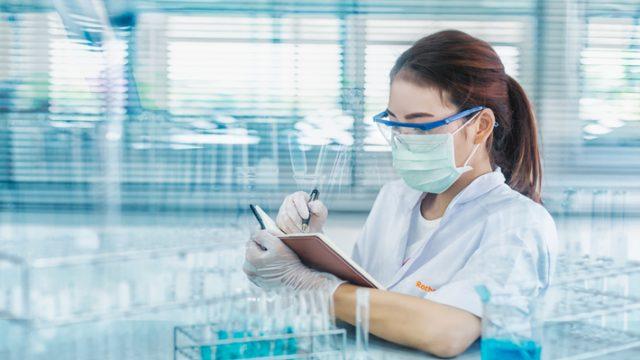 Esami di Stato chimico: la guida alla sessione 2018