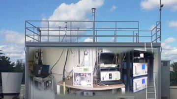 Particolato atmosferico: il potenziale dannoso dipende dalla qualità più che dalla concentrazione
